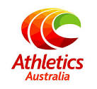 AthleticsAus_Logo