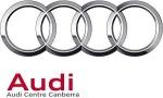 audi_logo_1_new