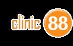 CLINIC88_Logo