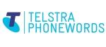 Telstra Phonewords