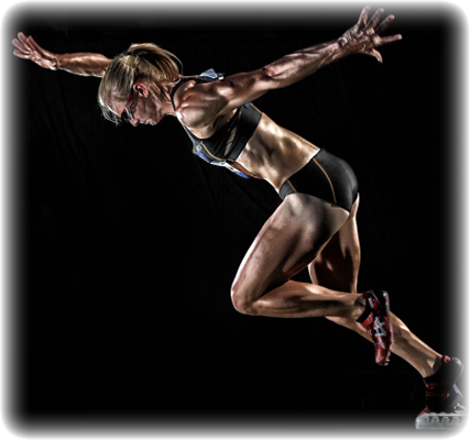 Australian Athletics Championships - Day 3
